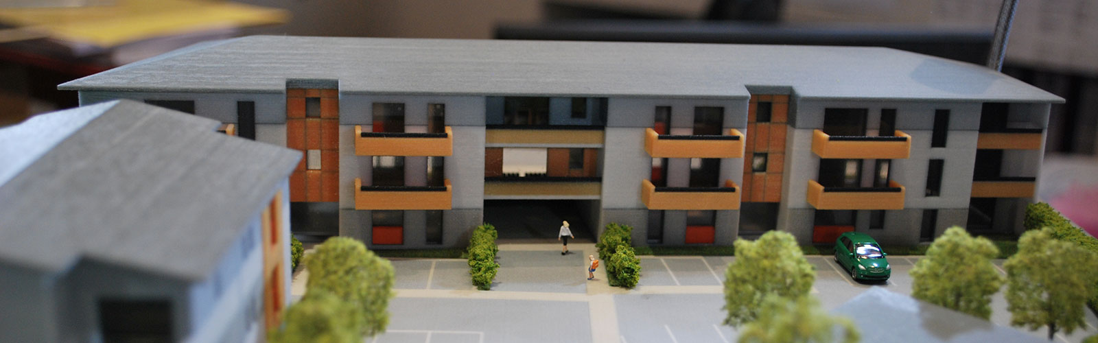maquette-impression-3d-akerys